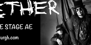 Seether banner.png