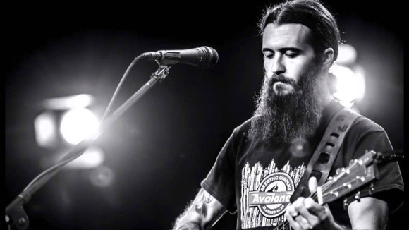 Cody Jinks at Stage AE