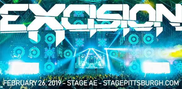 Excision at Stage AE